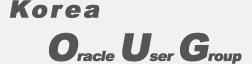 Korea Oracle User Group